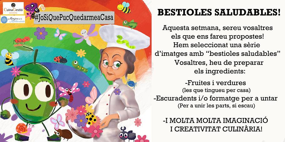 Semana 5 bestioles CON TEXTO.jpg