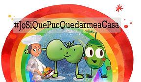 #Josiquepucquedarmeacasatots 2 arc de sa