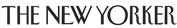 the_new_yorker_logo_wordmark.png