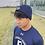 Thumbnail: ニット帽(税送料込)