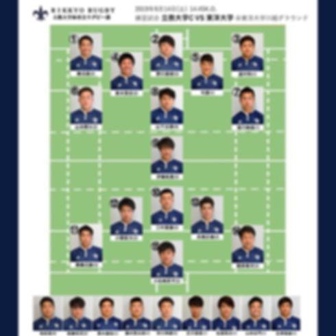 東洋Cメンバーマップ.jpg