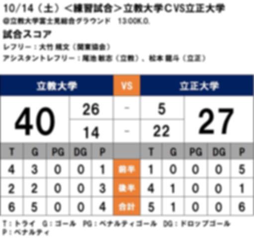 20171014 練習試合 vs立正C.jpg