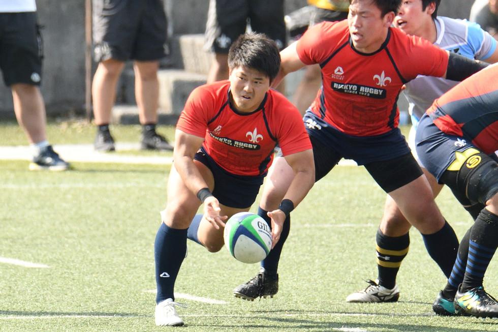 2019.5.5立教vs関東学院0205 (2).jpg