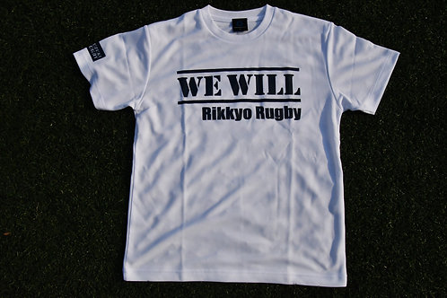 過去スローガンTシャツ(税送料込)