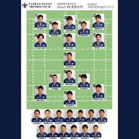 東海メンバー最終版.jpg