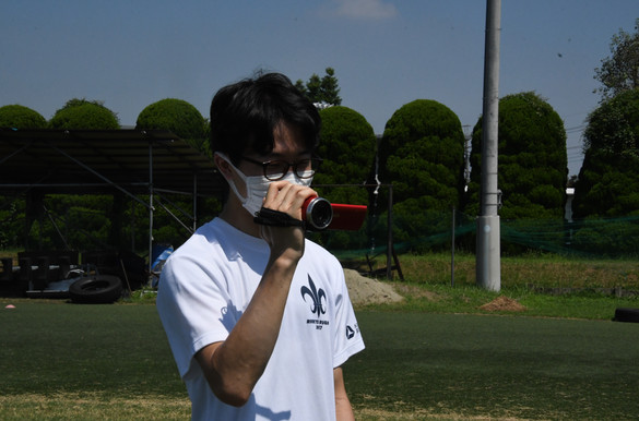 DSC_2048.JPG