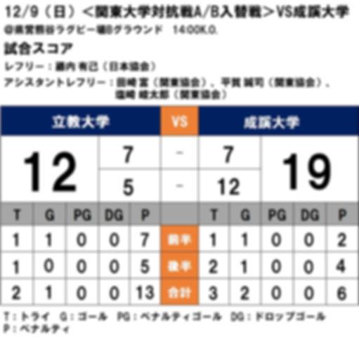 20181209 関東大学対抗戦AB入替戦 VS成蹊大学.JPG