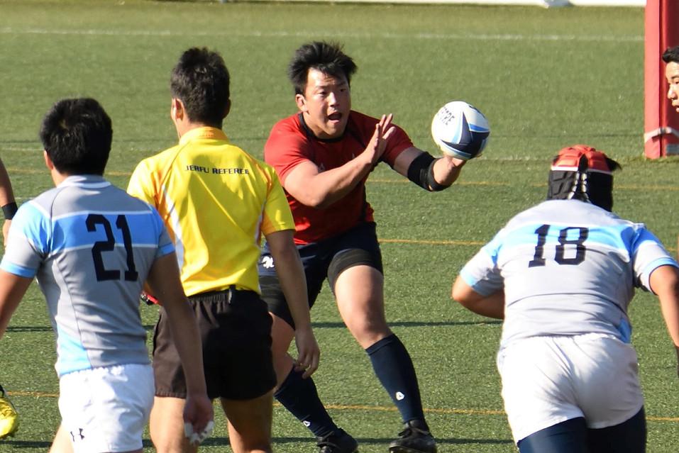 2019.5.5立教vs関東学院0239 (2).jpg