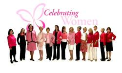 celebrating-women_v1