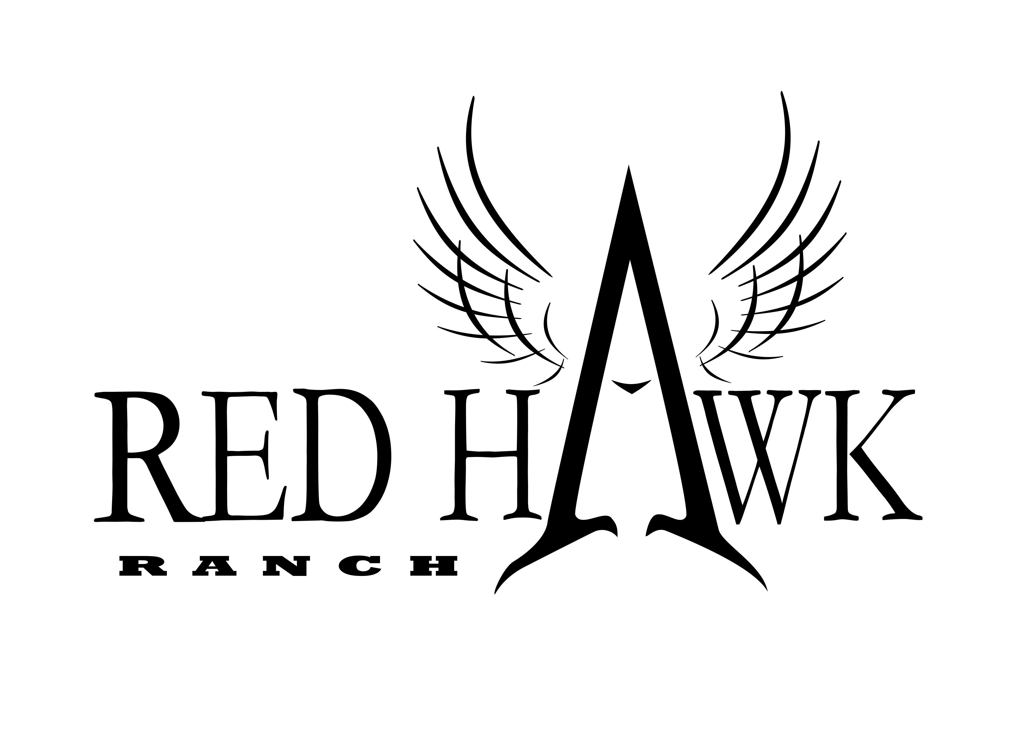 RedHawkRanchLogo_v1_PDF-2 (1)