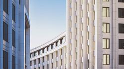 Valoración de Edificios Completos
