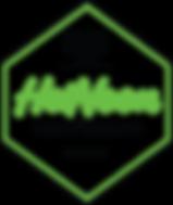 Lauras Logo.png