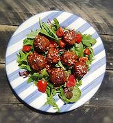 keto meatballs 1.jpg