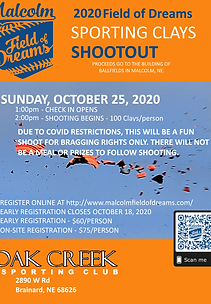 FOD sporting clays-2020.png