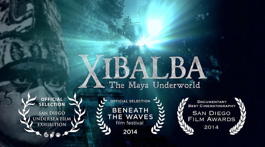 xibalba cover.jpg