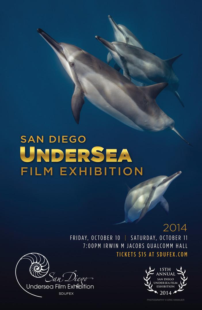 SDUFEX 2014 Poster.jpg