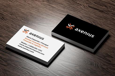 Axenius Business Card Mock Up.jpg