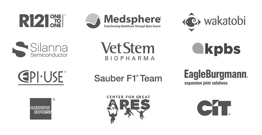featured clients 2.jpg