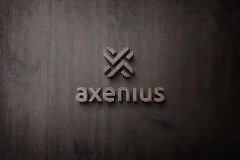 Axenius Mockup.jpg