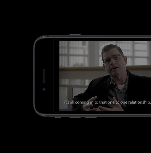 Brad iphone half mock up.jpg