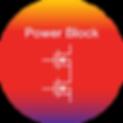 Power Block_0120.png