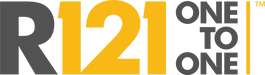 R121 OneToOne Logo Grey.png