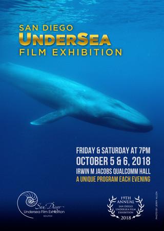 SDUFEX 2018 Poster.jpg
