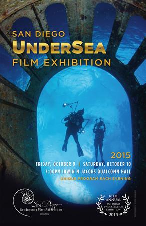 SDUFEX 2015 Poster.jpg