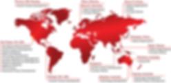 Silanna World Map_flat.png