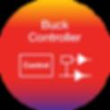 Buck Controller_0120.png