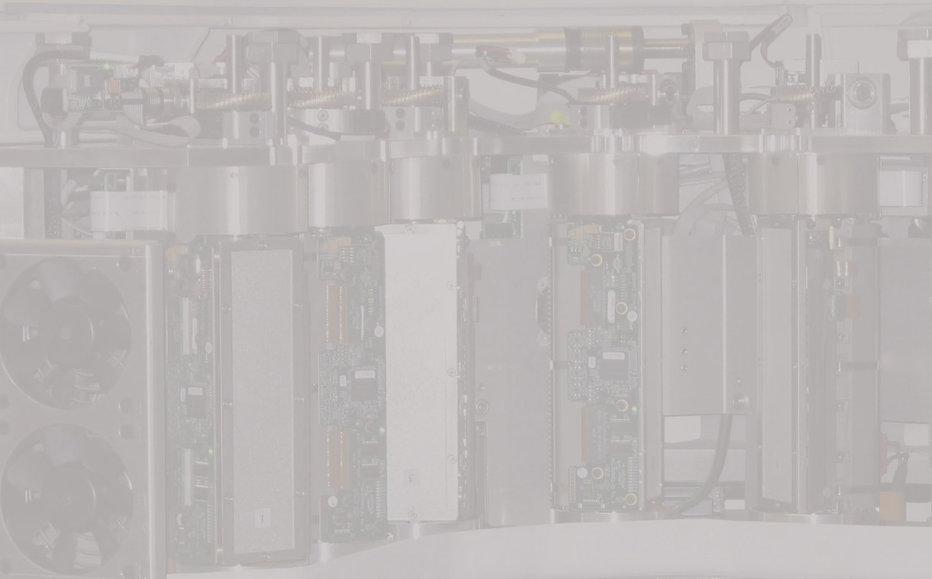 D-SPECT for website5.jpg
