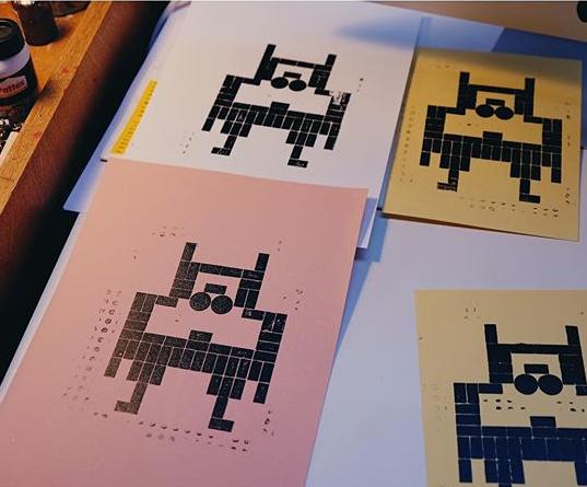 lego prints.PNG