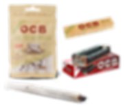 roll your own, cigarette, tobacco, roller, paper, filter, smoking
