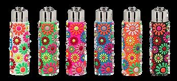 lighter, disposable lighter, zippo lighter, gas, fluid, refillable lighter