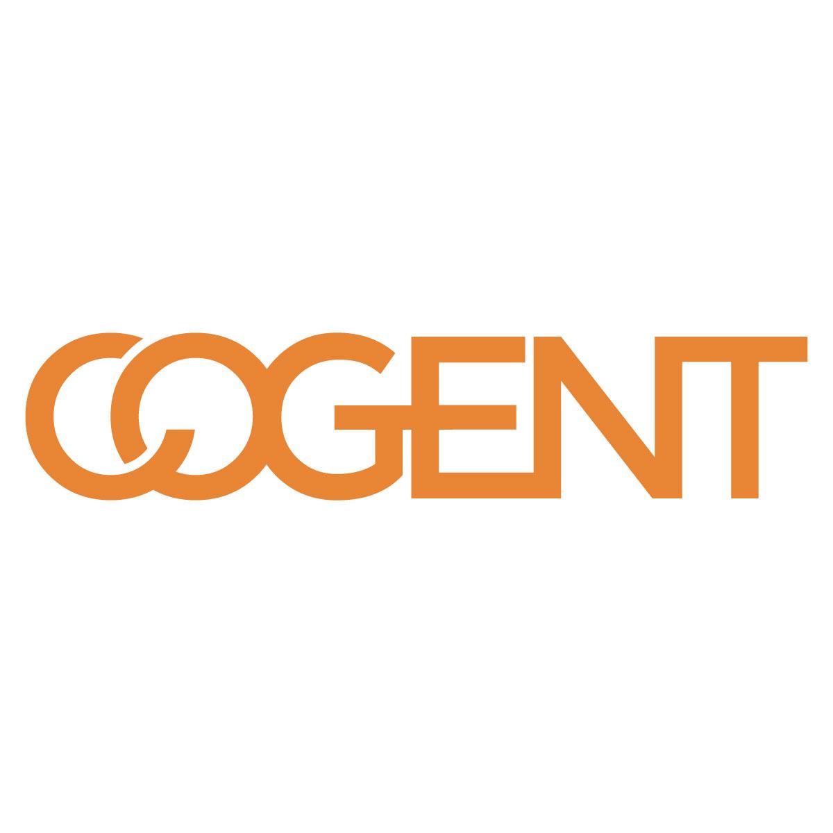 Right Cogency: SAP Consulting, HCM, SCM, HANA, Personas