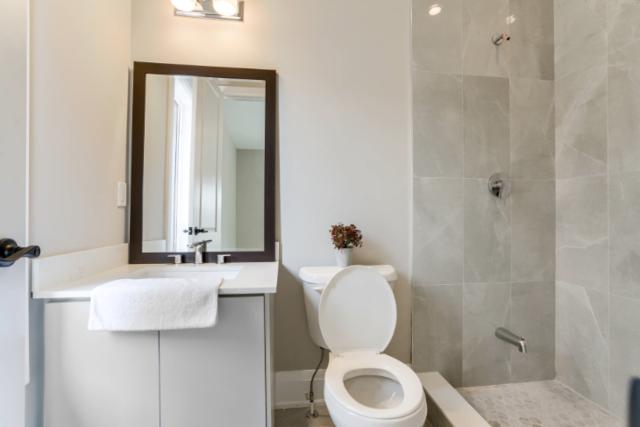 Washroom_medium.png