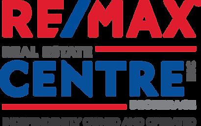 REMAX_Centre_Block.png