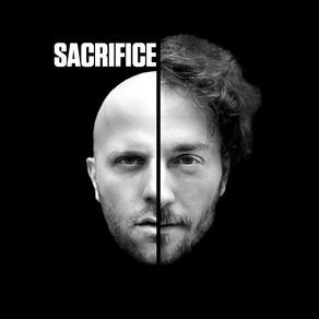 Sacrifice cover.jpg