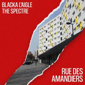 Rue des Amandiers pochette.jpg