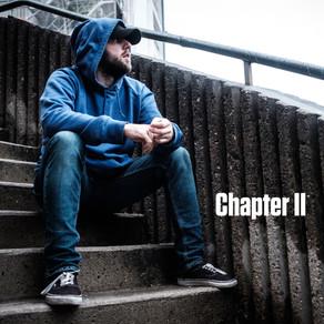 chapter II.jpg