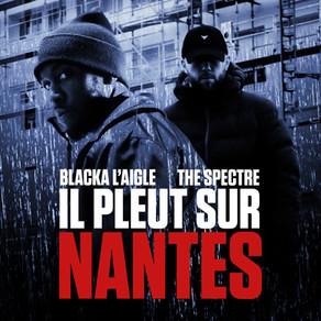 Nantes final.jpg