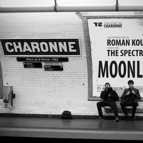 Charonne cover.jpg