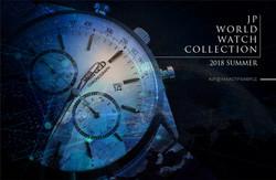JP watch