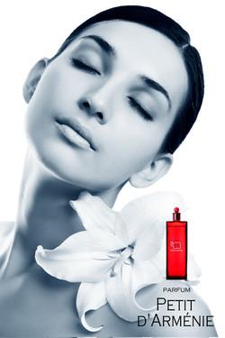 JP parfum