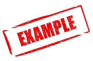 selo-do-exemplo-28420393.jpg