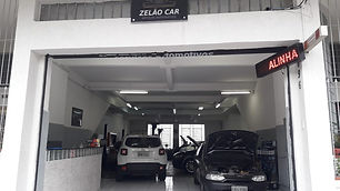 Zelão Car.jpeg