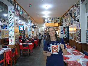 Restaurante Ed Carnes (3).JPG