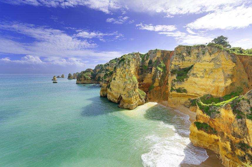 Algarve_Portugal_Beach.jpg
