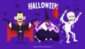 halloween_4.jpg