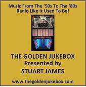 Golden Jukebox .jpg